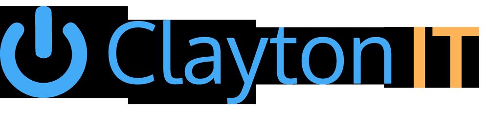 Clayton IT