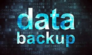 data backup victoria bc