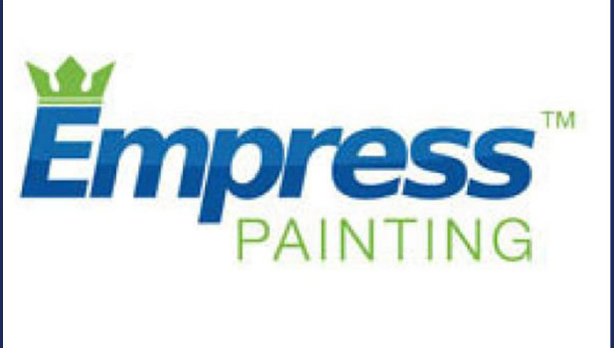 Empress Painting adds Clayton IT
