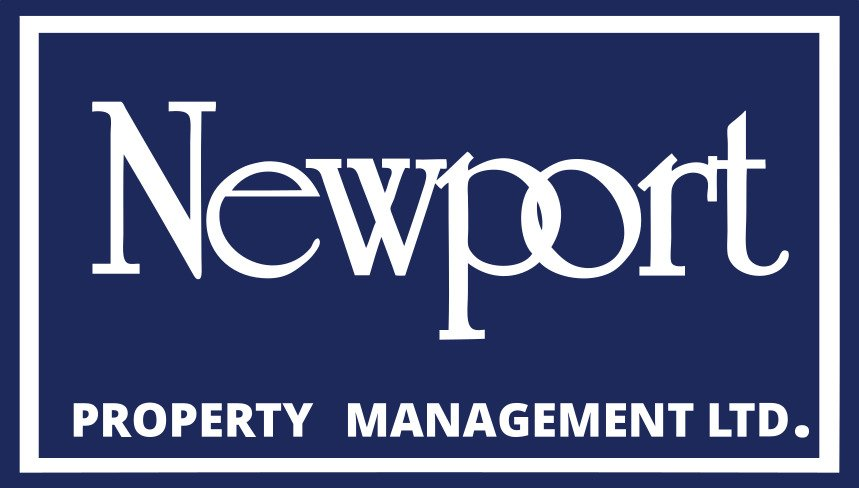 Newport Property hires Clayton IT