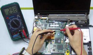 PC Repair Victoria