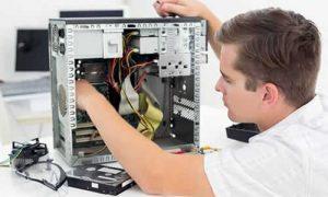pc repairs victoria bc